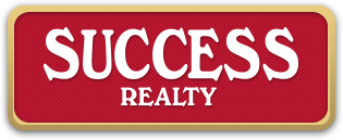 Success Realty
